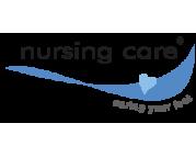 Nursin Care